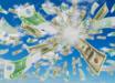 Prestiti personali febbraio 2020