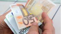 Prestiti personali gennaio 2020