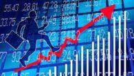 Trading Online Gennaio 2020