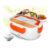 Box scalda pranzo portatile