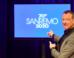 Chi vince Sanremo 2020