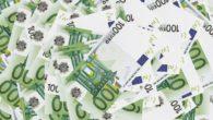 Prestiti personali marzo 2020