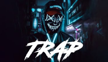 Trap Significato