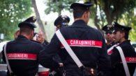 Come diventare Carabiniere