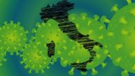 Coronavirus editoriale 21 marzo