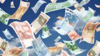 Prestiti personali aprile 2020