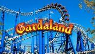 Prezzi Gardaland