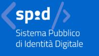 SPID bonus 600 euro Coronavirus Partite IVA