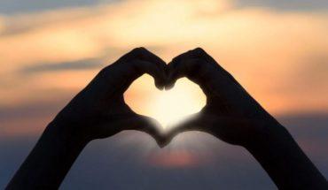 Frasi amore in quarantena
