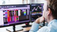 costi del trading online