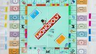 App Monopoli Online in italiano
