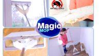 Magic Mop