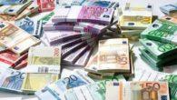 Prestiti personali maggio 2020