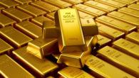 Quotazione oro giugno 2020
