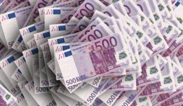 Prestiti personali giugno 2020