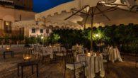Hotel Donna Camilla Savelli - Il Ferro e il Fuoco