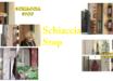 Schiaccia Stop