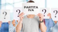 Costi Partita IVA