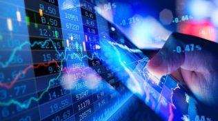 Miti trading online