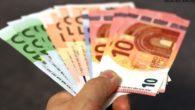 Prestiti personali settembre 2020