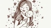 Prestito MammaWork Intesa Sanpaolo