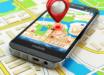Geolocalizzazione economia digitale