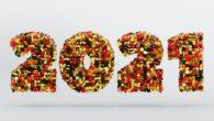 Offerte Capodanno 2021