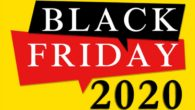 Black Friday 2020 MediaWorld Euronics Unieuro