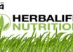 Controindicazioni Herbalife