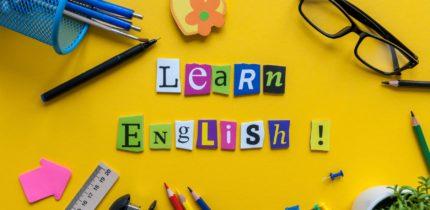 Ripetizioni di inglese online