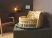 Colosseo Lego