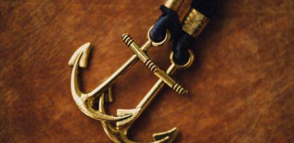 Link building e anchor text