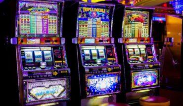 Slot machine più amate dagli italiani
