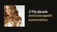 Mysticurls