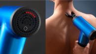 Precision Massage