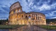Realizzazione siti web a Roma