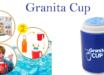 Granita Cup