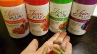 Juice Plus opinioni mediche