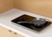 Cooker Induction