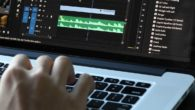 Software editing video professionale