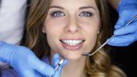 Costo devitalizzazione dente
