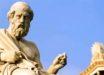 Giocare Platone teoria