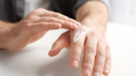 Hands Pain Relaxing Lotion