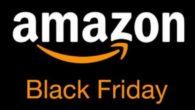 Black Friday Amazon 2021