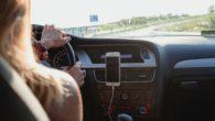 I buoni motivi per noleggiare un'auto ed evitare di comprarla