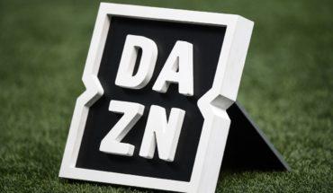 Streaming DAZN senza blocchi