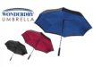 Wonder Dry Umbrella