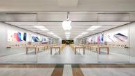 Apple Store Black Friday 2021