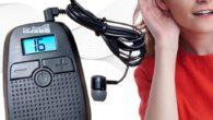 Ear Zoom Pro
